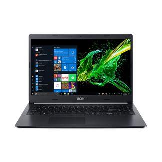 portatil-acer-intel-core-i5-10210u-4gb-256gb-ssd-a515-54-55jd-15-6-fhd-negro-4710886461241