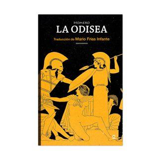 la-odisea-9789585444867