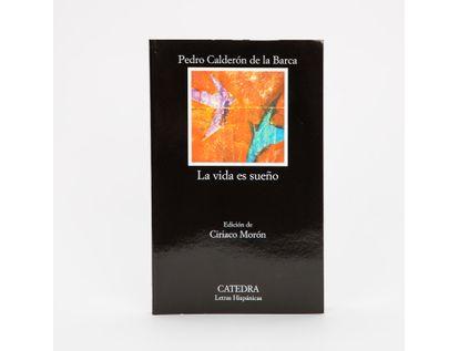 la-vida-es-sueno-9788437600925