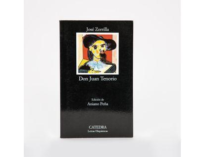 don-juan-tenorio-9788437602134