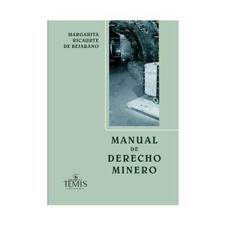 manual-de-derecho-minero-9789583518522