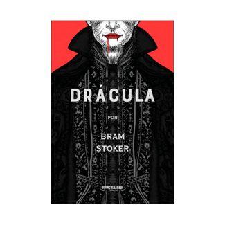 dracula-9789585334977