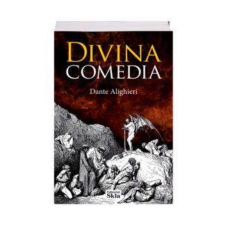 divina-comedia-9789587232110