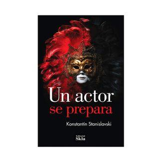 un-actor-se-prepara-9789588263595