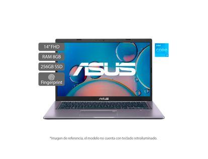 portatil-asus-intel-core-i3-1115g4-8gb-256gb-ssd-x415ea-ek566t-14-fhd-gris-4711081267607