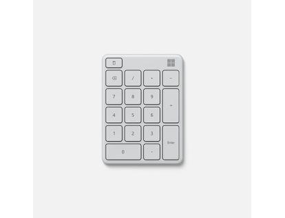 teclado-inlambrico-numerico-via-bluetooh-glacier-889842679199