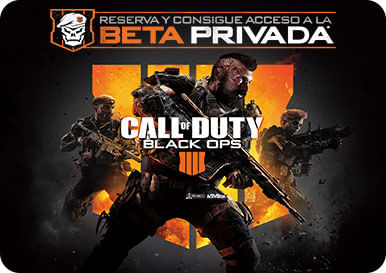 preventa-call-of-duty