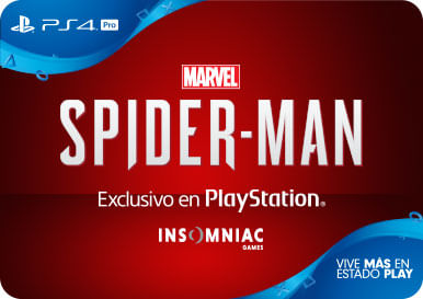 preventa-spiderman