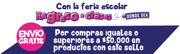 top-banner-escolar-14-18-enero-mobile.png