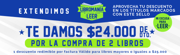 top-banner-libromania-9-septiembre-2020-mobile.png